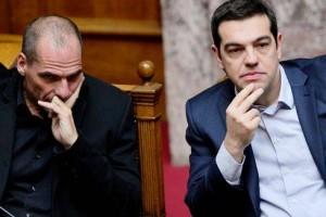 La Grecia, la nostra ipocrisia e la solidarietà urgente