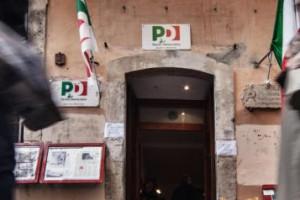 Roma, lo sfratto ai Giubbonari e quel tema che a sinistra manca da sempre