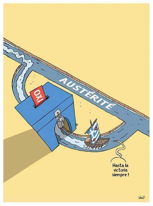Grecia_austerity_referendum_Brexit