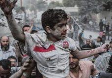 Boy_syria