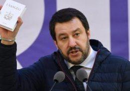 Matteo_Salvini_vangelo